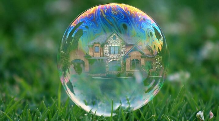 Housing Bubble Ventura County